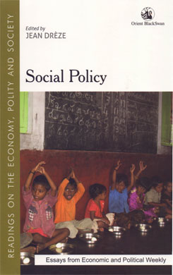 essay on political unity of india