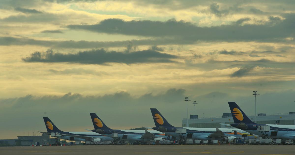 future domestic aviation sector essay