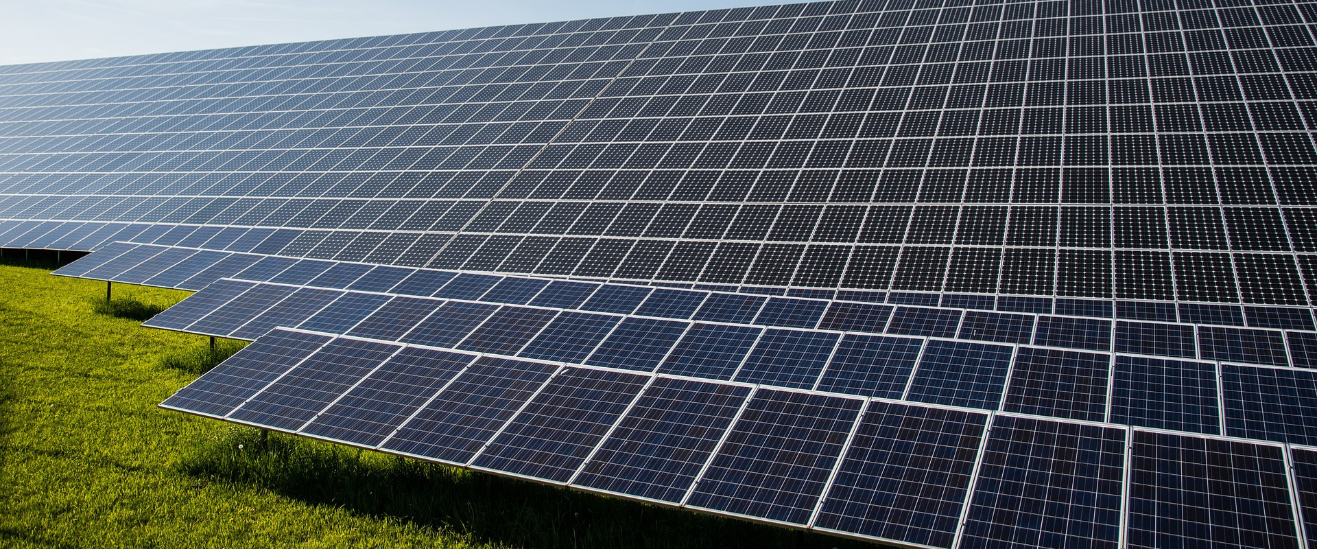 How Can India Become a Global Leader in Solar Power Generation