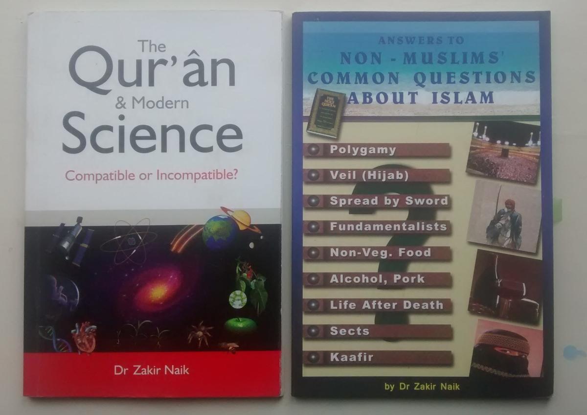 Dr.zahir