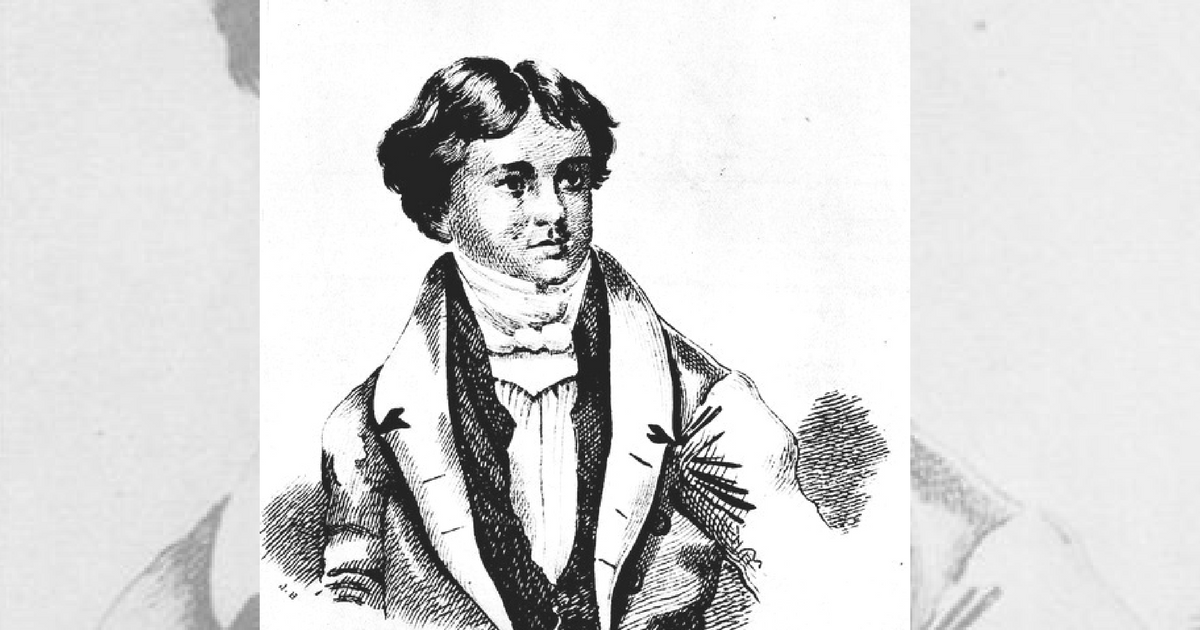 derozio Henry louis vivian derozio (18 april 1809 – 26 december 1831) was a fiery indian teacher and poet as a lecturer at the hindu college of calcutta, he invigorated a large group of students to think independently this young bengal group played a key role in the bengal renaissance.
