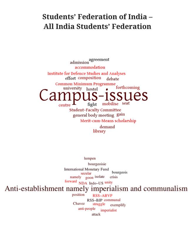 secularism in india essay pdf