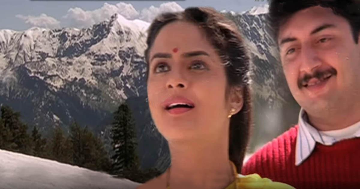 Arun pandian wife sexual dysfunction